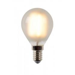Lucide LED BULB 1xE14 49022/04/67