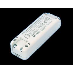 Govena Transformator Elektroniczny EMC 0-105W
