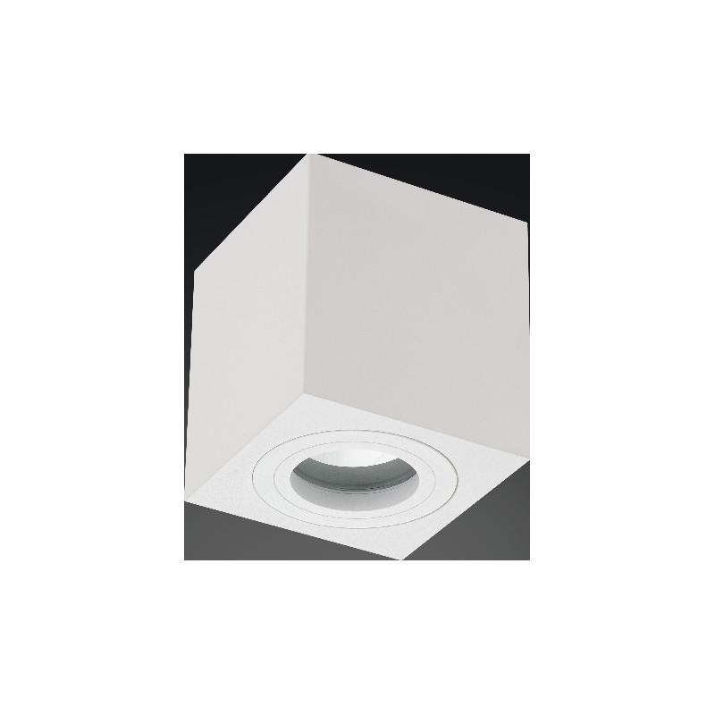 Orlicki Design Lago Bianco IP44 Sufitowa