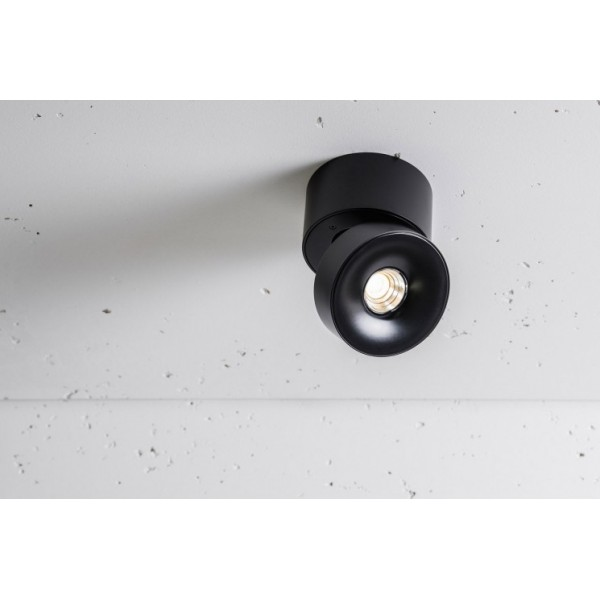 Labra GEIT NT edge.LED 7.5W 2-0698 Reflektor