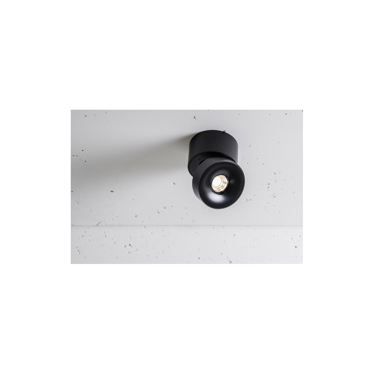 Labra GEIT NT edge.LED 12W 2-0840 Reflektor