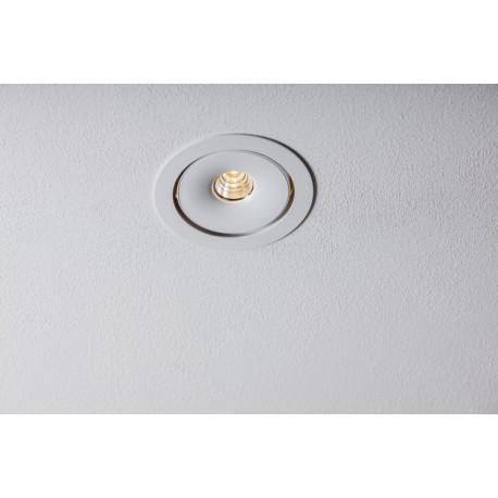 Labra INER 1 edge.LED 1x 7.5W 4-0759 Wpust
