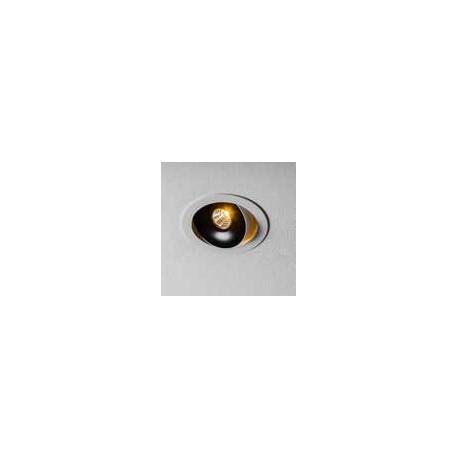 Labra INER 1 edge.LED 1x 13W 4-0762 Wpust