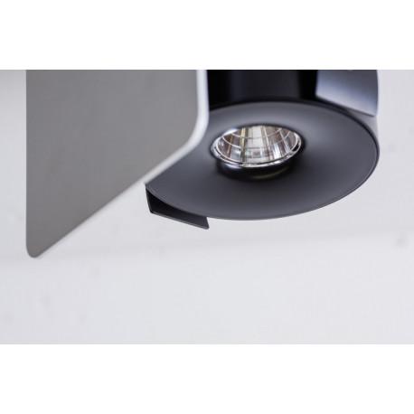 Labra LAYER 1 OPEN edge.LED 1x 7.5W 3-0740 Kinkiet/Ścienna