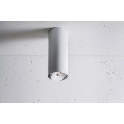 Labra PROXA MOVE NT H145 edge.LED 7.5W 3-0729 Sufitowa