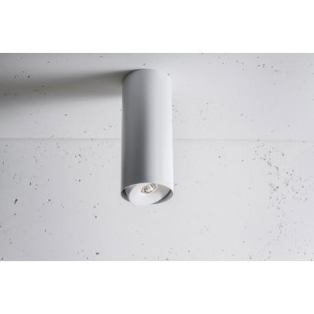 Labra PROXA MOVE NT H230 edge.LED 7.5W 3-0730 Sufitowa
