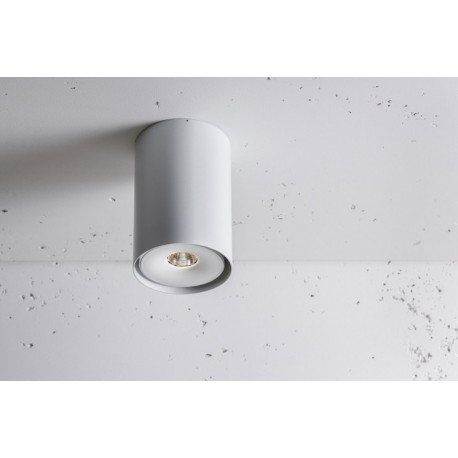 Labra PROXA NT edge.LED 13W 3-0820 Sufitowa