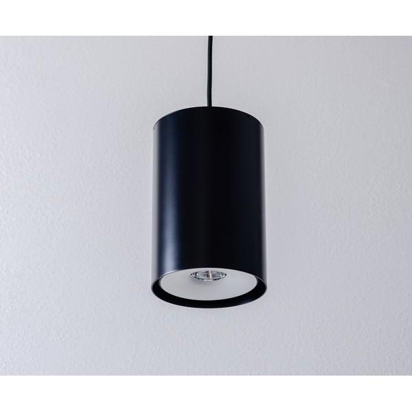 Labra PROXA ZW edge.LED 13W 5-0821 Wisząca