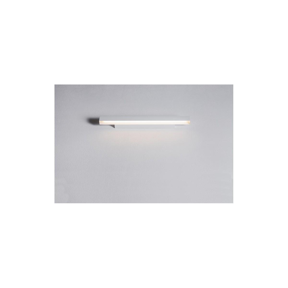 Labra RAY KN.1134mm 46W 6-0606 Kinkiet