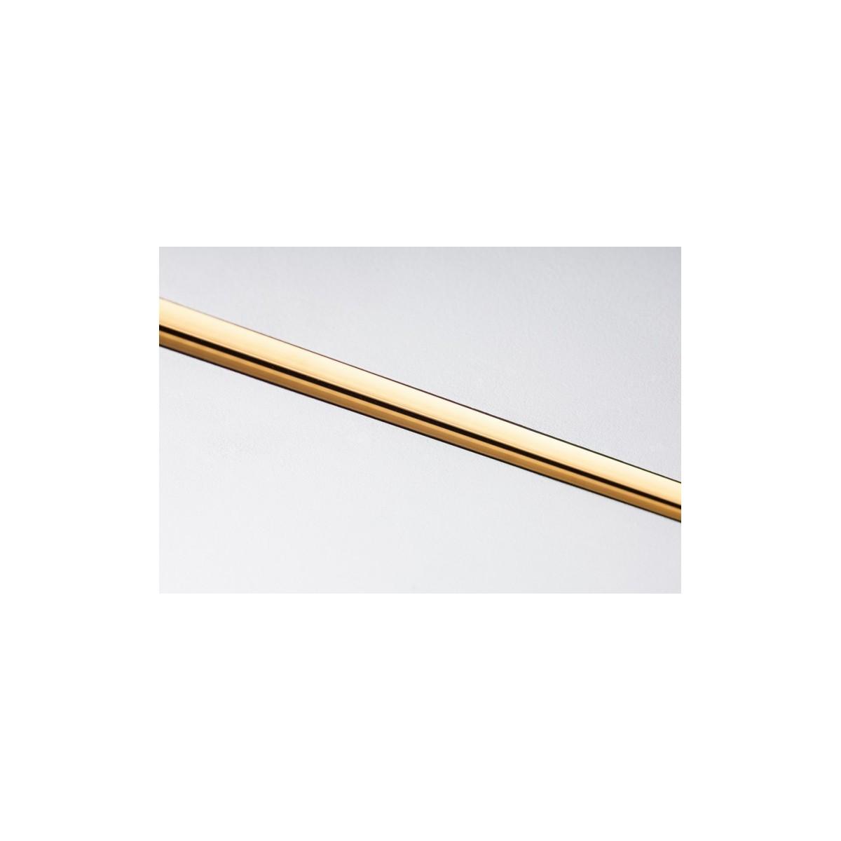 Labra RAY WP.574mm 23W High Power 6-0635 Wpust