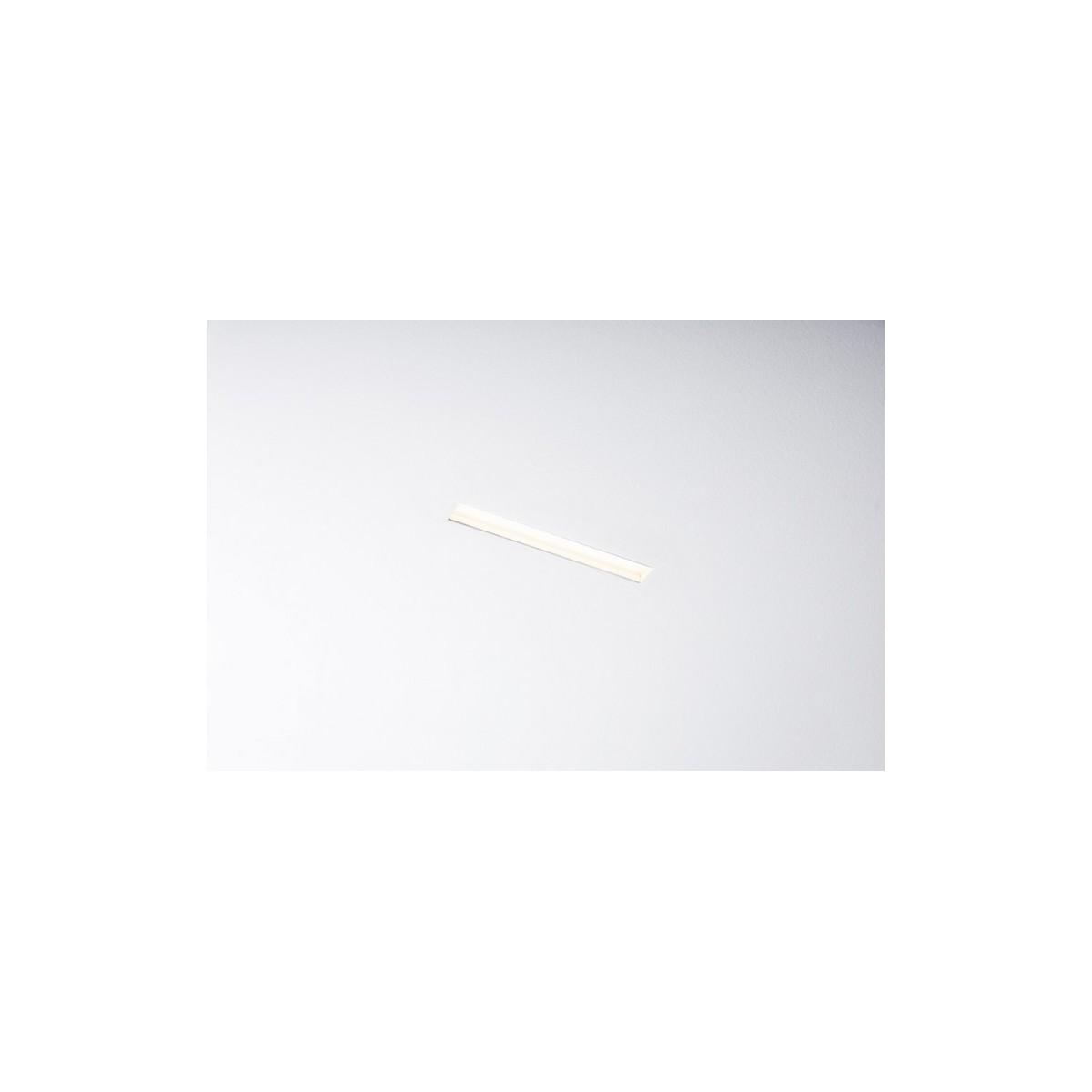 Labra RAY WP.994mm 41W High Power 6-0638 Wpust