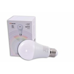 AZZARDO SMART Żarówka LED WiFi E27 10W AZ3213