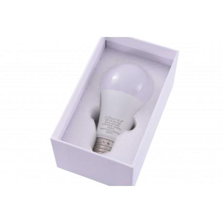 AZZARDO SMART Żarówka LED WiFi E27 10W AZ3213