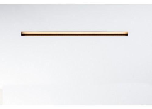 Labra RAY WP.1694mm 37.5W Low Power 6-0918 Wpust