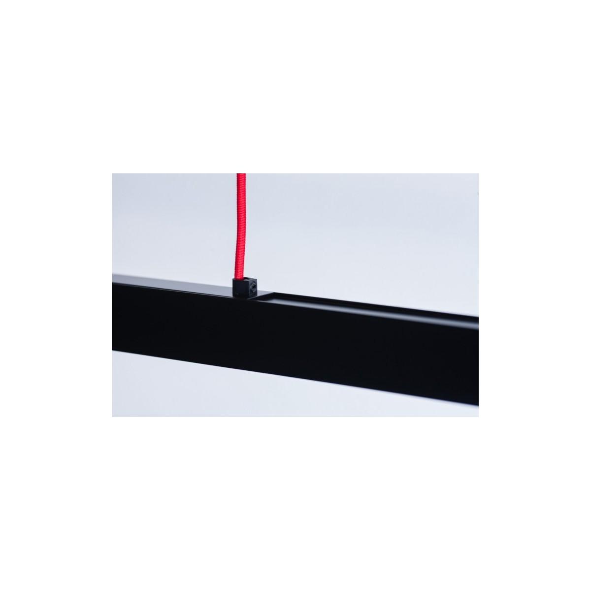 Labra RAY ZW.1134mm 23W 6-0626 Wisząca