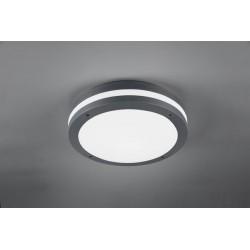 TRIO PIAVE Sufitowa LED tworzywo 676960142