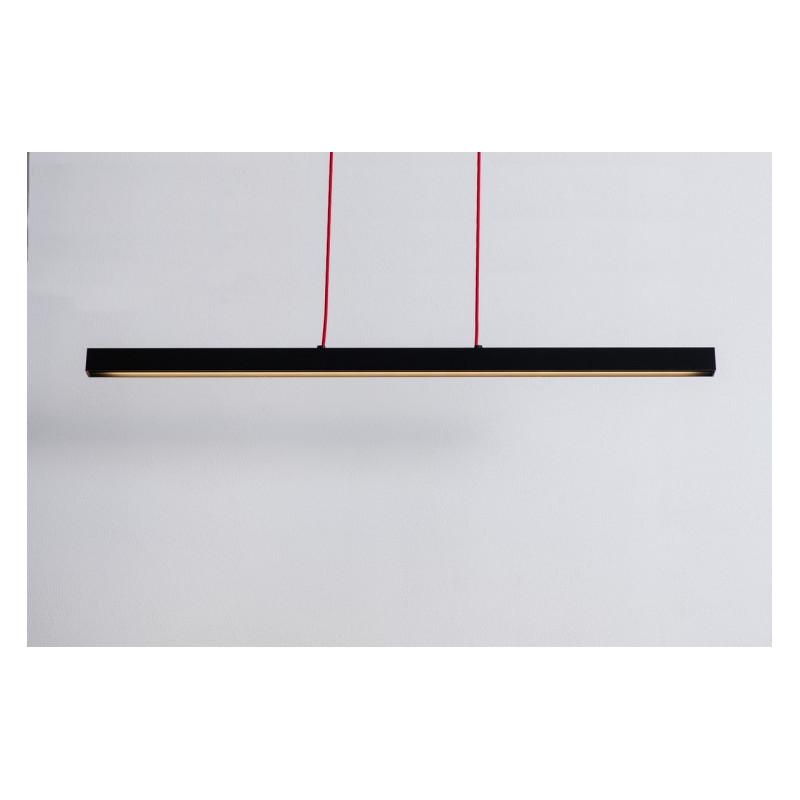 Labra RAY ZW.1694mm 38W 6-0630 Wisząca