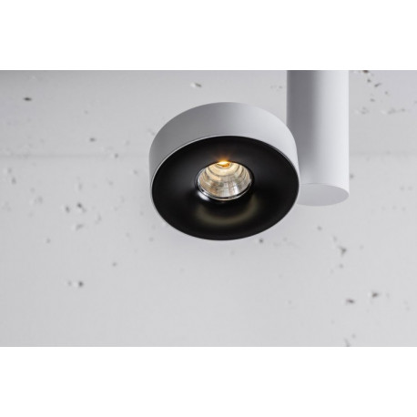 Labra ROBOTIC R1 edge.LED 7.5W 2-0708 Reflektor