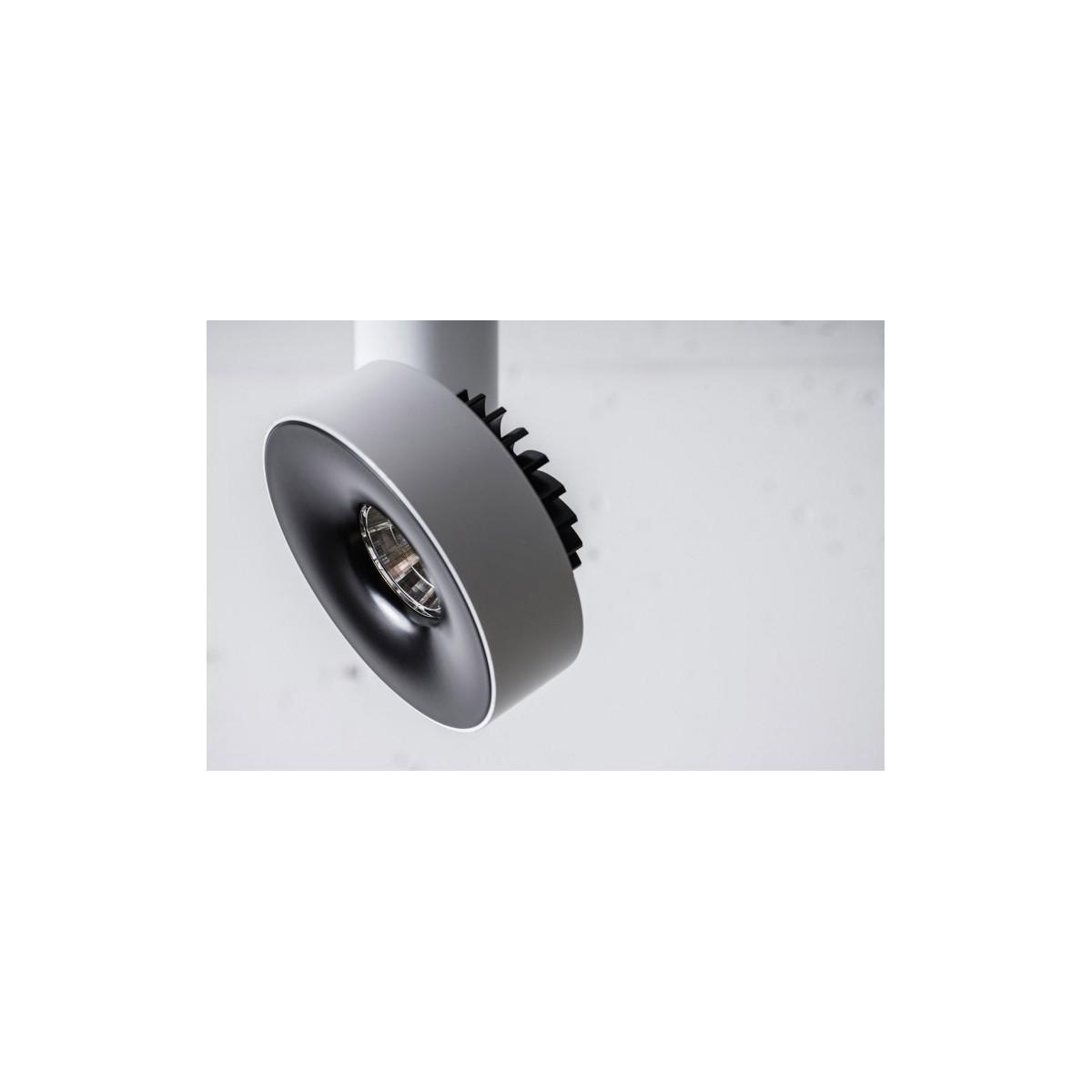 Labra ROBOTIC R1 edge.LED 13W 2-0709 Reflektor