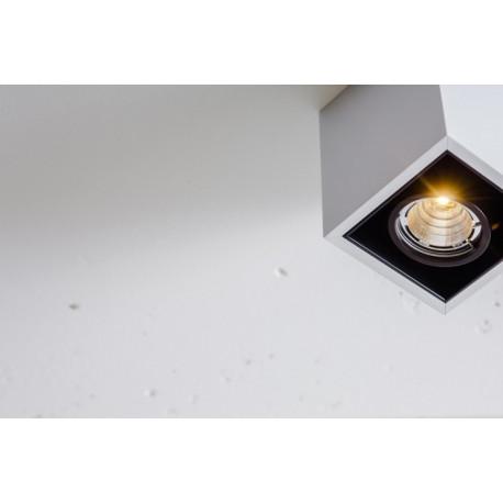 Labra SOLID 110.1 NT LED 1x 5W 3-0700 Sufitowa