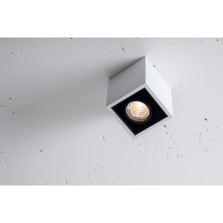 Labra SOLID 110.1 NT GU10 3-0704 Sufitowa
