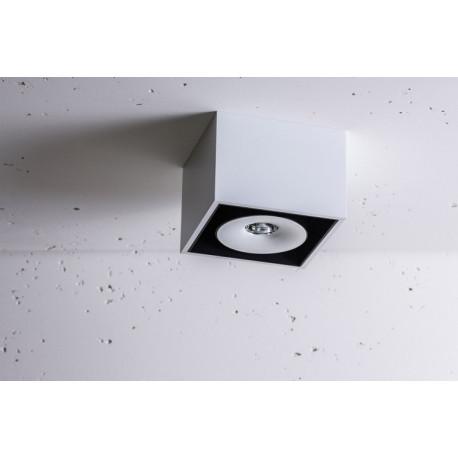 Labra SOLID 163.1 NT edge.LED 1x 7.5W 3-0655 Sufitowa