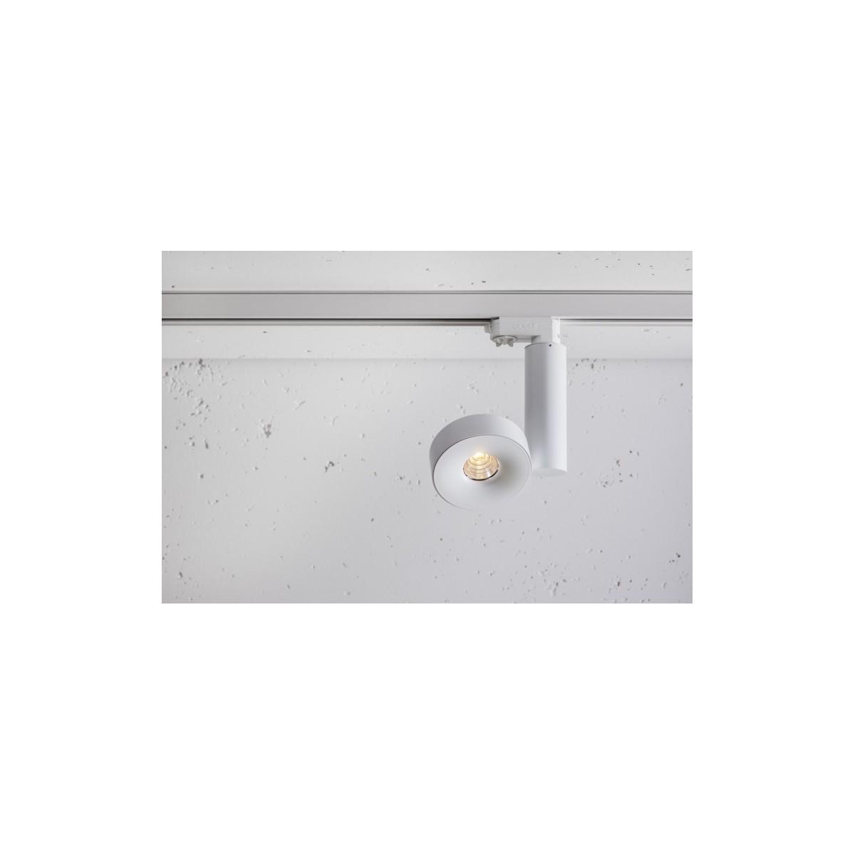 Labra ROBOTIC R1 edge.LED 7.5W Adaptor 3F 7-0710