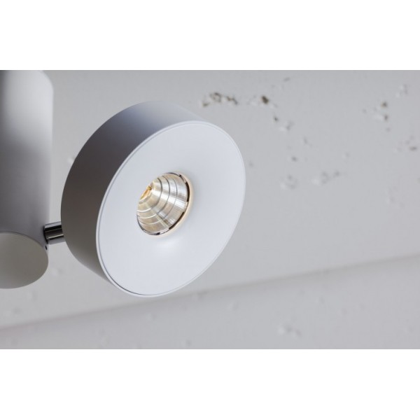 Labra ROBOTIC R1 edge.LED 7.5W Adaptor 3F 7-0710