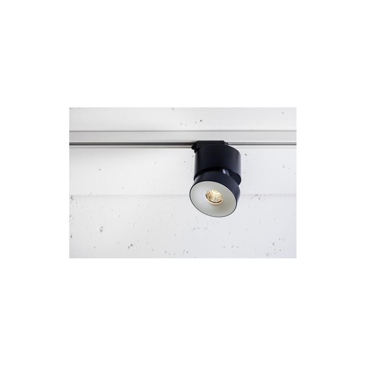 Labra GEIT edge.LED 7.5W Adaptor 3F 7-0699