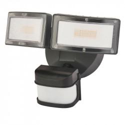 SU-MA Duo reflektor 56xSMD LED, 36W, 230V 6556-PIR
