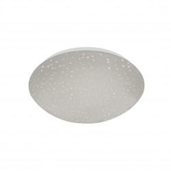 Zuma Line LUCIO Lampa Sufitowa LED 12W CL13110-D40
