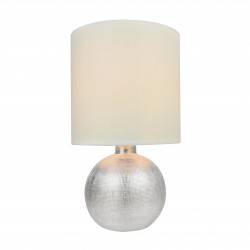 ZUMA LINE SALLY LAMPA Stołowa E14 40W T16079