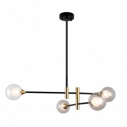 Italux lampa wisząca Marino PND-9148-4