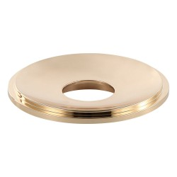 Orlicki Design GU10 8W Ufo Gold