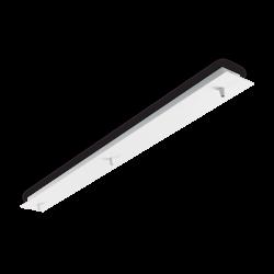 Ideal Lux ACCESSORI biały 122854