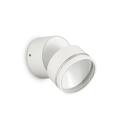 Ideal Lux OMEGA Kinkiet biały 172538