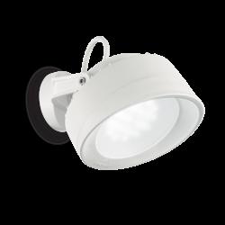 Ideal Lux TOMMY Kinkiet biały 145303
