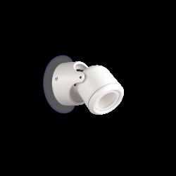 Ideal Lux XENO Kinkiet biały 129488
