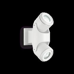 Ideal Lux XENO Kinkiet biały 129495