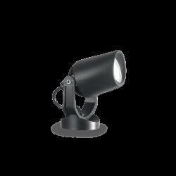Ideal Lux MINITOMMY czarny 120201