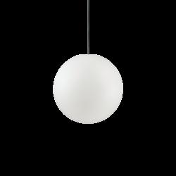 Ideal Lux SOLE Wisząca biały 135991