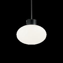 Ideal Lux CLIO Wisząca czarny 144245