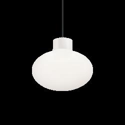 Ideal Lux CLIO Wisząca biały 144252