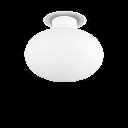Ideal Lux CLIO Sufitowa biały 148847