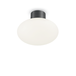 Ideal Lux CLIO Sufitowa antracytowy 148861
