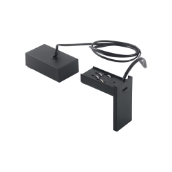 Ideal Lux ARCA czarny 223131