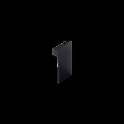 Ideal Lux ARCA czarny 223148