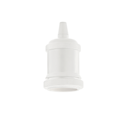 Ideal Lux ACCESSORI biały 249186