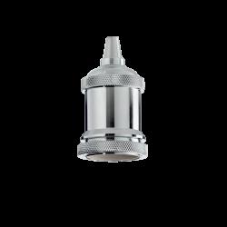 Ideal Lux ACCESSORI chrom 249193