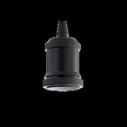 Ideal Lux ACCESSORI czarny 249209